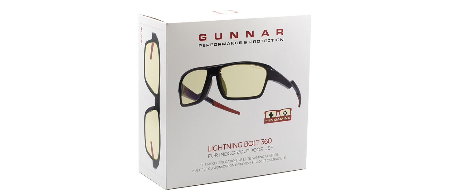 GUNNAR Lightning Bolt 360 Box 1500x624 1 - Lightning Bolt 360 Prescription