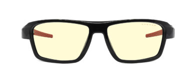 LB360 Gunnar face 388x161 - Lightning Bolt 360 Prescription