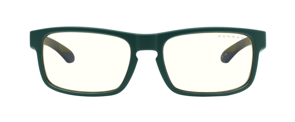 AC Valhalla Enigma clear face 1024x426 - What are the Best GUNNAR Glasses for Gaming? [2020]