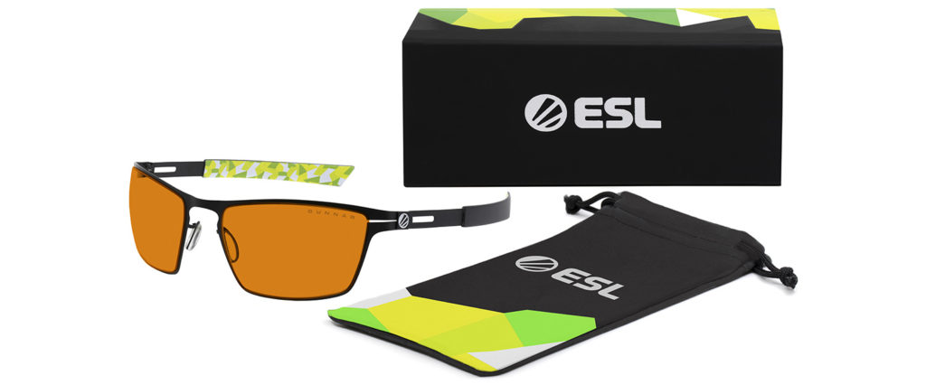 ESL Blade ambermax case pouch 1024x426 - What are the Best GUNNAR Glasses for Gaming? [2020]