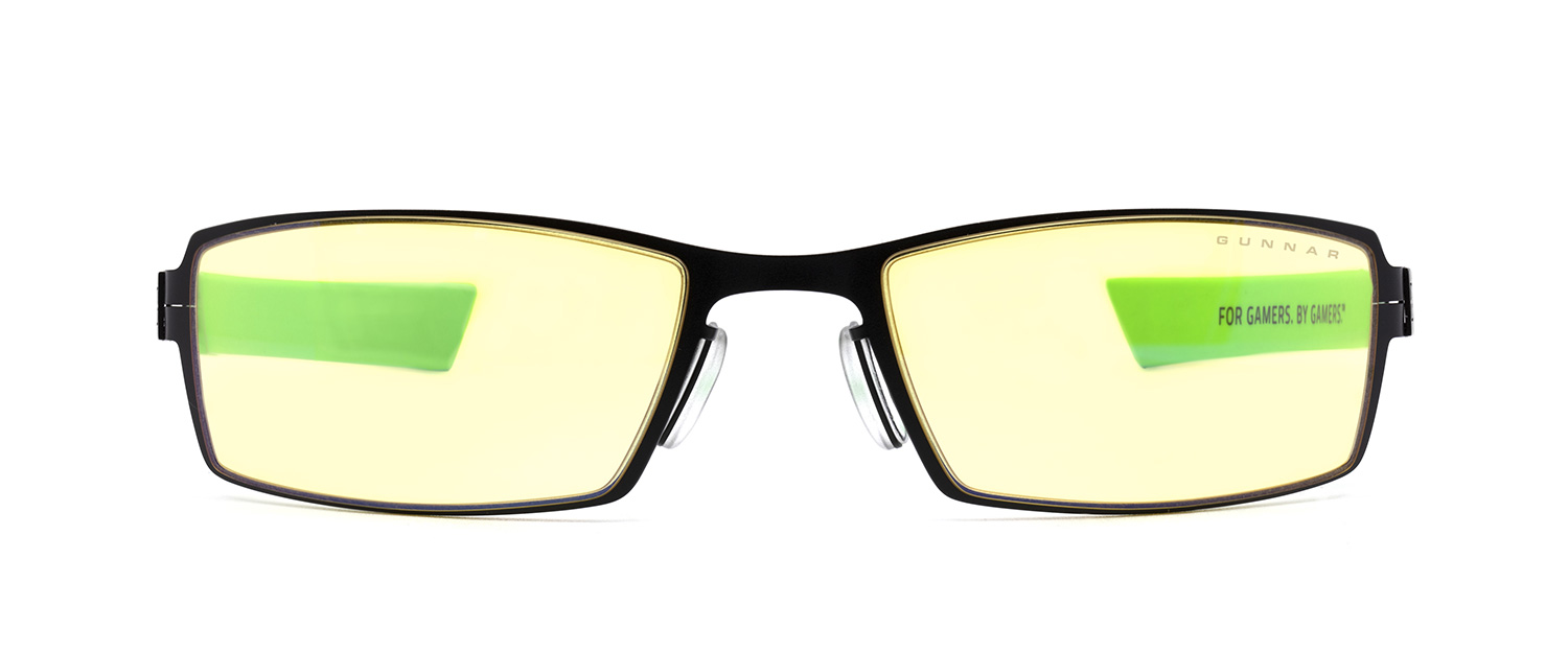 gaming glasses for teens