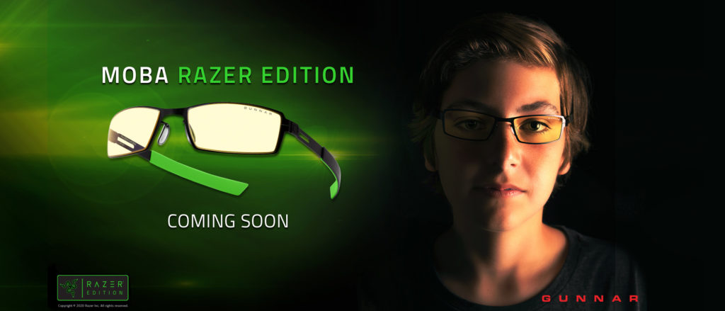 MOBA Razer coming soon 1 1024x439 - What are the Best GUNNAR Glasses for Gaming? [2020]