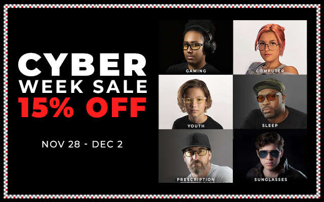Cyber-Week_Home-Page-Feature