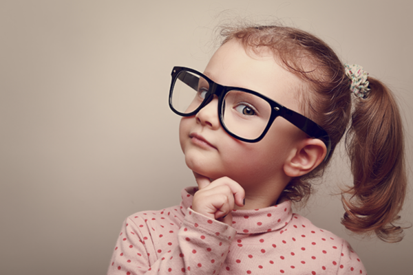 young-girl-wearing-glasses
