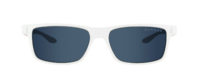 rx sunglasses vertex for st jude face view