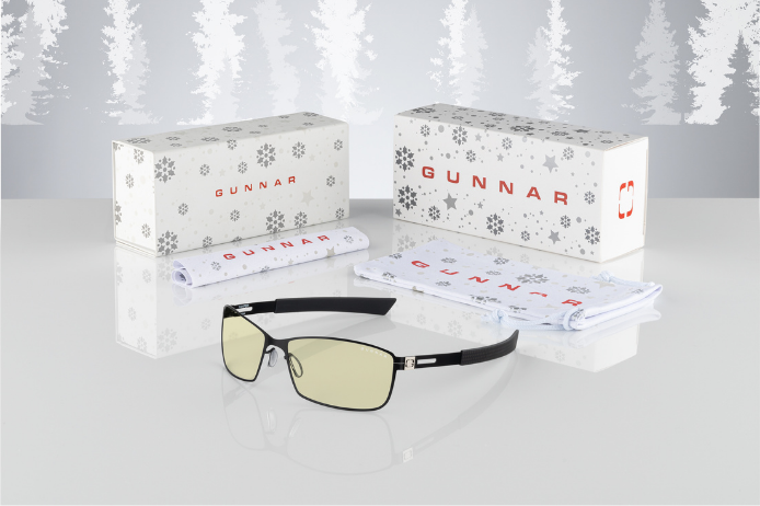 best gifts for gamers gunnar